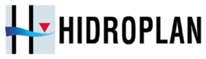 Logo of Hidroplan