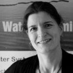 Photo of Ineke Kalwij
