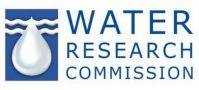 Logo of Water Research Commission