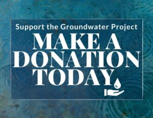 Make a donation today